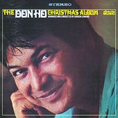 Christmas Album by Don Ho
