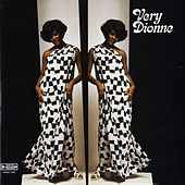 Very Dionne by Dionne Warwick