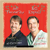 Redneck 12 Days Of Christmas/Here's Your Sign Christmas by Various Artists