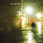In All We See von Pat Metheny