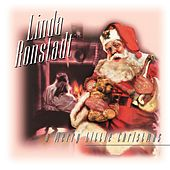 A Merry Little Christmas (1) by Linda Ronstadt