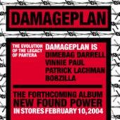 Explode by Damageplan