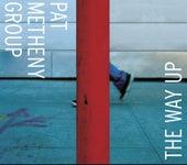 The Way Up von Pat Metheny