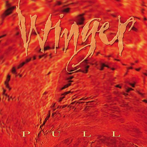 Pull by Winger