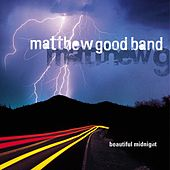 Beautiful Midnight by Matthew Good Band