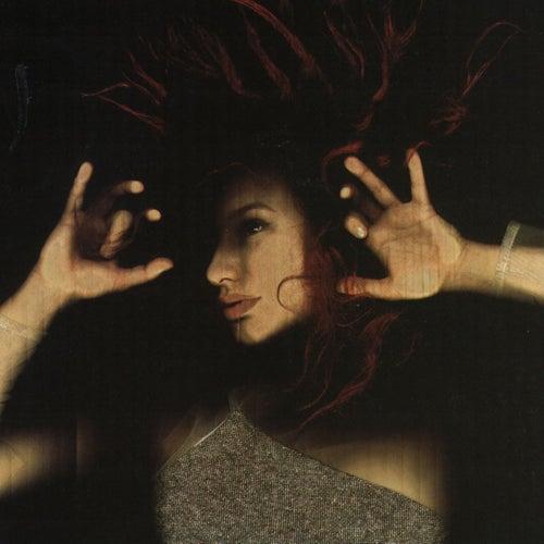 Cruel/Raspberry Swirl by Tori Amos
