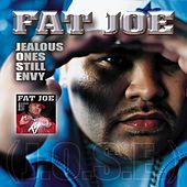 We Thuggin' by Fat Joe