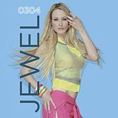 Run 2 U by Jewel