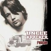 Rescue by Uncle Kracker