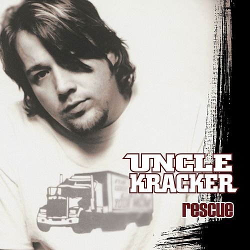 Rescue by Uncle Kracker