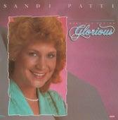 Make His Praise Glorious by Sandi Patty