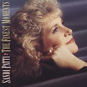 The Finest Moments by Sandi Patty