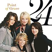 24 by Point of Grace