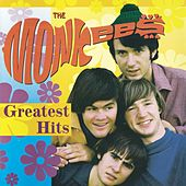Last Train To Clarksville by The Monkees