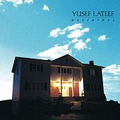 Nocturnes by Yusef Lateef