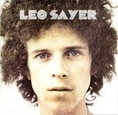 Silverbird by Leo Sayer