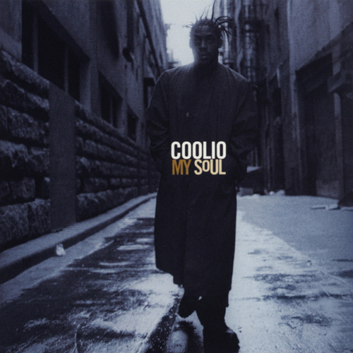 My Soul by Various Artists