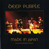 Made In Japan by Deep Purple
