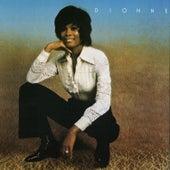 Dionne (1972 Album) by Dionne Warwick