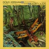 Rajin' Cajun by Doug Kershaw