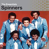 Essentials von The Spinners