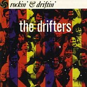 Clyde McPhatter & The Drifters by Various Artists