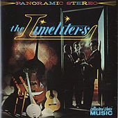 The Limelighters by The Limeliters