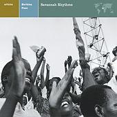 Savannah Rhythms by BURKINA FASO Savannah Rhythms