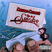 Up In Smoke by Cheech and Chong