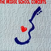 BRIDGE SCHOOL CONCERTS, VOL. ONE von Various Artists