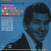On The Move by Trini Lopez