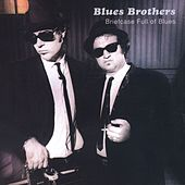 Briefcase Full Of Blues von Blues Brothers