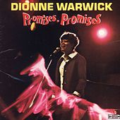 Promises, Promises by Dionne Warwick