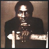 Follow My Mind by Jimmy Cliff
