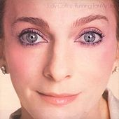 Running For My Life by Judy Collins