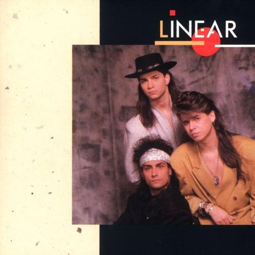Linear by Linear