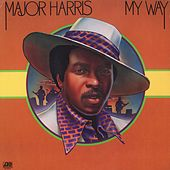 My Way by Major Harris