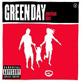 American Idiot (2) by Green Day