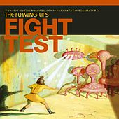 Fight Test by The Flaming Lips