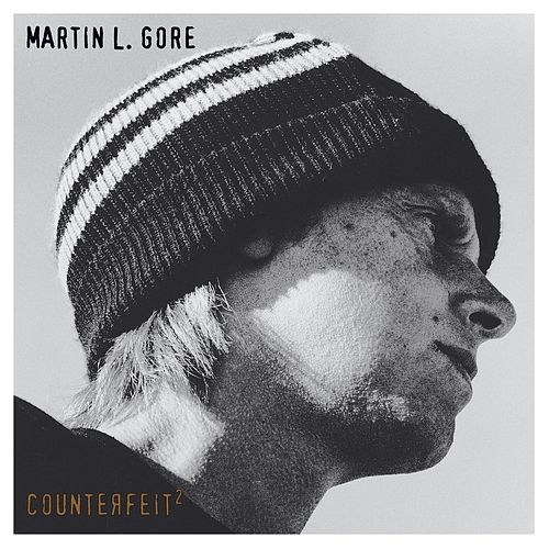 Counterfeit 2 by Martin Gore