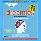 Dreamies® 2006 Special Edition by Bill Holt