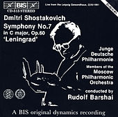 Symphony No. 7,