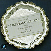 An Evening With George Shearing & Mel Tormé by George Shearing