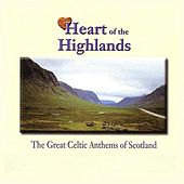 Heart Of The Highlands by Various Artists