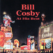 Bill Cosby at His Best by Bill Cosby