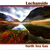 Lochanside by North Sea Gas