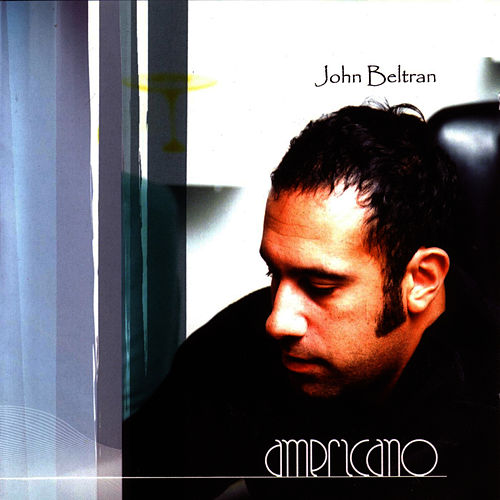 Americano by John Beltran