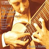 British Guitar Music by Various Artists