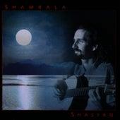 Shambala by Shastro