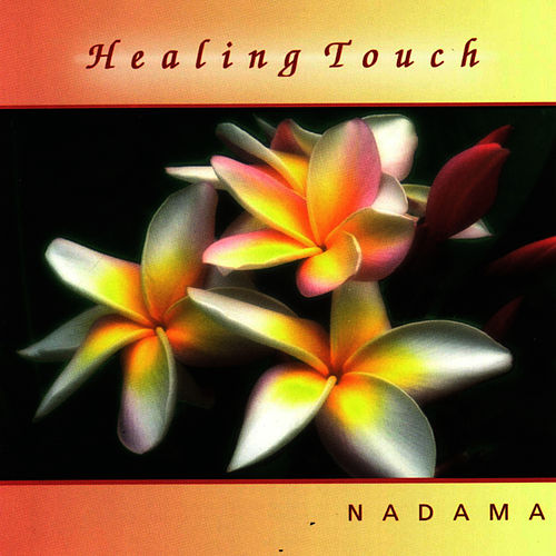 Healing Touch by Nadama